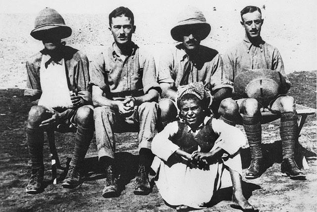 Australia's Armenian story | Inside Story