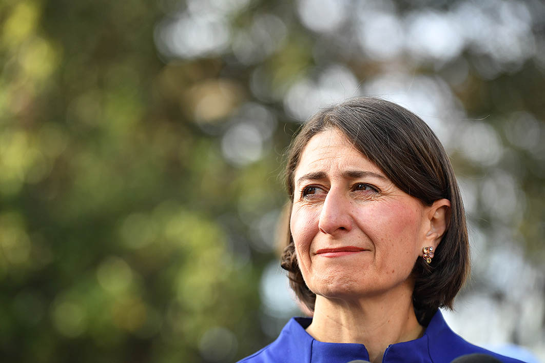 And the winner of the NSW election will be… | Inside Story